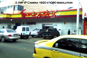 camera_resolution_2_1