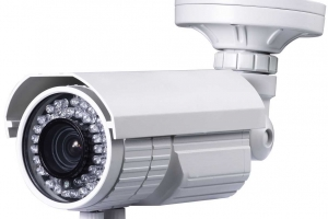 wireless-security-camera